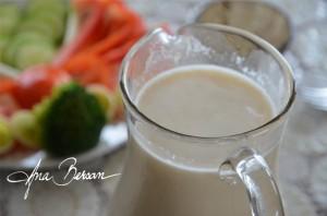 lapte de susan1