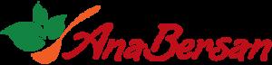 logo anabersan