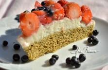tort fara zahar1