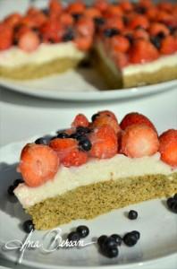 tort fara zahar2
