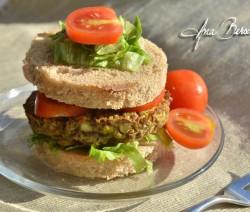 burger dovlecel2